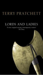 Lords and Ladies _cover