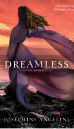 dreamless_cover