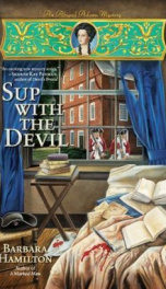 Sup With the Devil_cover