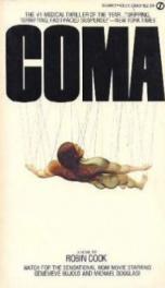 Coma_cover