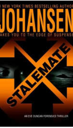 Stalemate  _cover