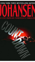 Countdown  _cover