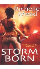 storm born_cover