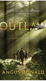Outlaw  _cover