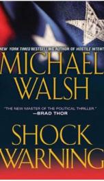 Shock Warning _cover