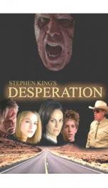 Desperation_cover