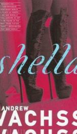 Shella _cover