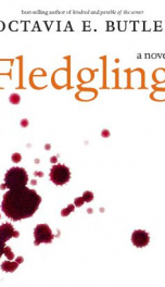 Fledgling_cover