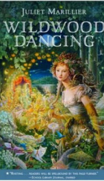 Wildwood Dancing  _cover