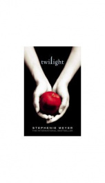 1. Twilight_cover