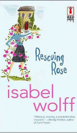 Rescuing Rose_cover