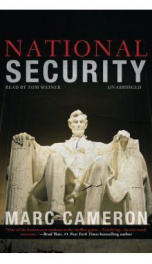 National Security_cover