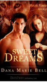 Sweet Dreams_cover