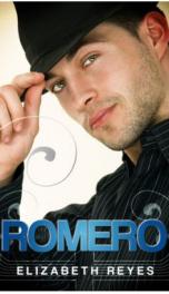 Romero _cover