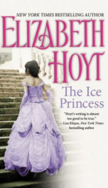 The Ice Princess_cover