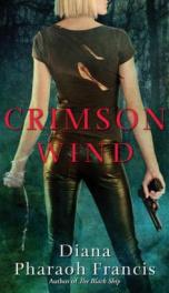 Crimson Wind_cover
