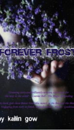 Forever Frost_cover