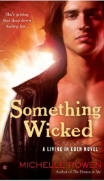 Something Wicked_cover