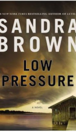 Low Pressure _cover