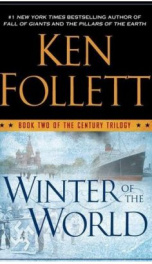Winter of the World  _cover