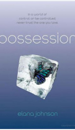 Possession _cover