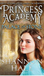 Palace of Stone _cover