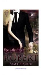 Robert _cover