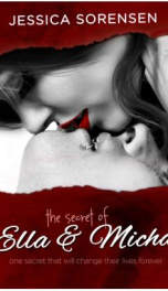 The  Secret of Ella and Micha  _cover