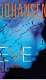 Eve _cover