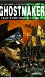 Ghostmaker_cover