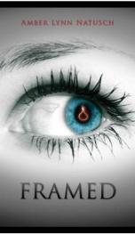 Framed _cover