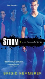 Storm _cover
