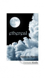 Ethereal_cover