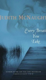 Every Breath You Take_cover