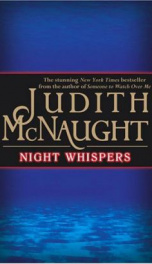 Night Whispers_cover