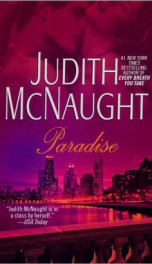 Paradise_cover