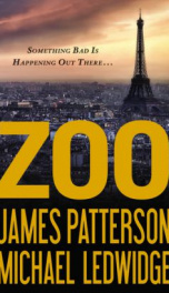 Zoo  _cover