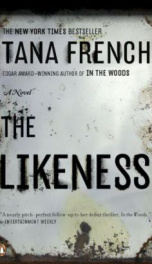 The  Likeness_cover