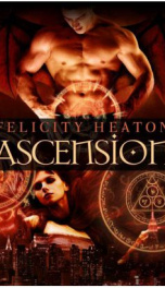 Ascension _cover