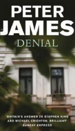 Denial_cover