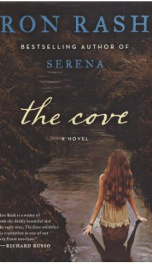 The Cove_cover