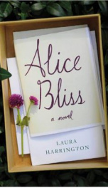 Alice Bliss   _cover