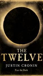 The Twelve  _cover