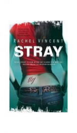 Stray_cover