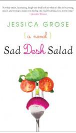 Sad Desk Salad _cover