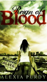 Reign of Blood_cover