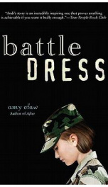 Battle Dress_cover
