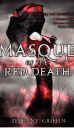 Masque of the Red Death_cover