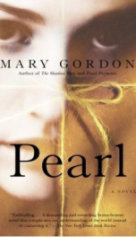 Pearl_cover