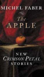 The Apple_cover